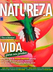 Natureza Edição 404