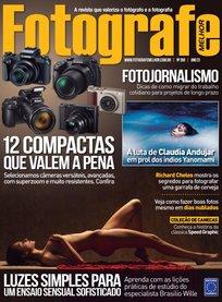 Fotografe Melhor Edição 269