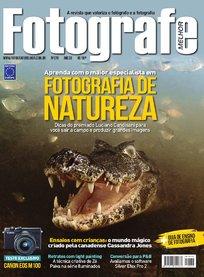 Fotografe Melhor Edição 270