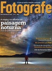 Fotografe Melhor Edição 278