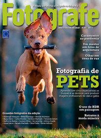 Fotografe Melhor Edição 286