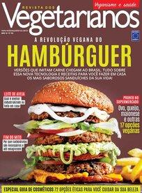 Vegetarianos Edição 150