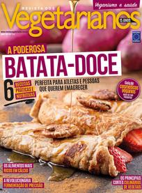 Vegetarianos Edição 178