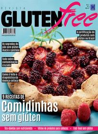 Gluten Free Edição 2