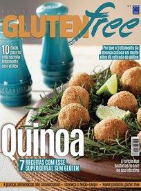 Gluten Free Edição 5