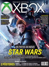 XBOX Edição 162