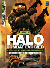 Dicas Xbox Edição 6