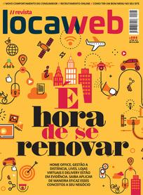 Locaweb Edição 101