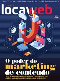Locaweb Edição 102