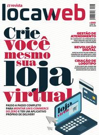 Locaweb Edição 103