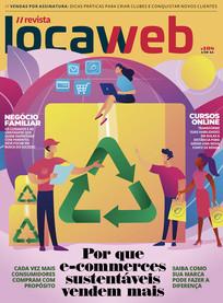 Locaweb Edição 108
