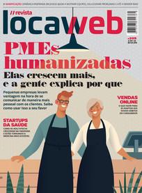 Locaweb Edição 109