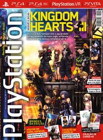 PlayStation Edição 254