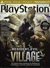 PlayStation PRÉ-VENDA: