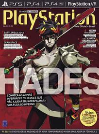 PlayStation Edição 283