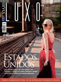 Viaje Luxo Edição 24