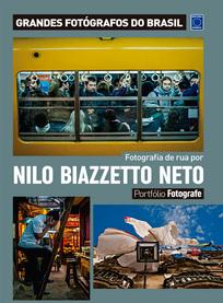 Portfólio Fotografe Edição 9