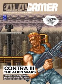 OLD!Gamer Edição 4