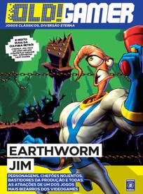 OLD!Gamer Edição 5