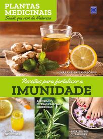 Plantas Medicinais Edição 1