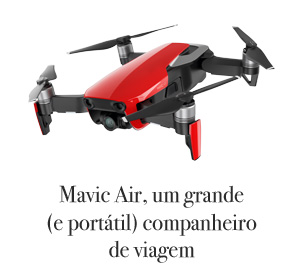 Mavic Air | Drone